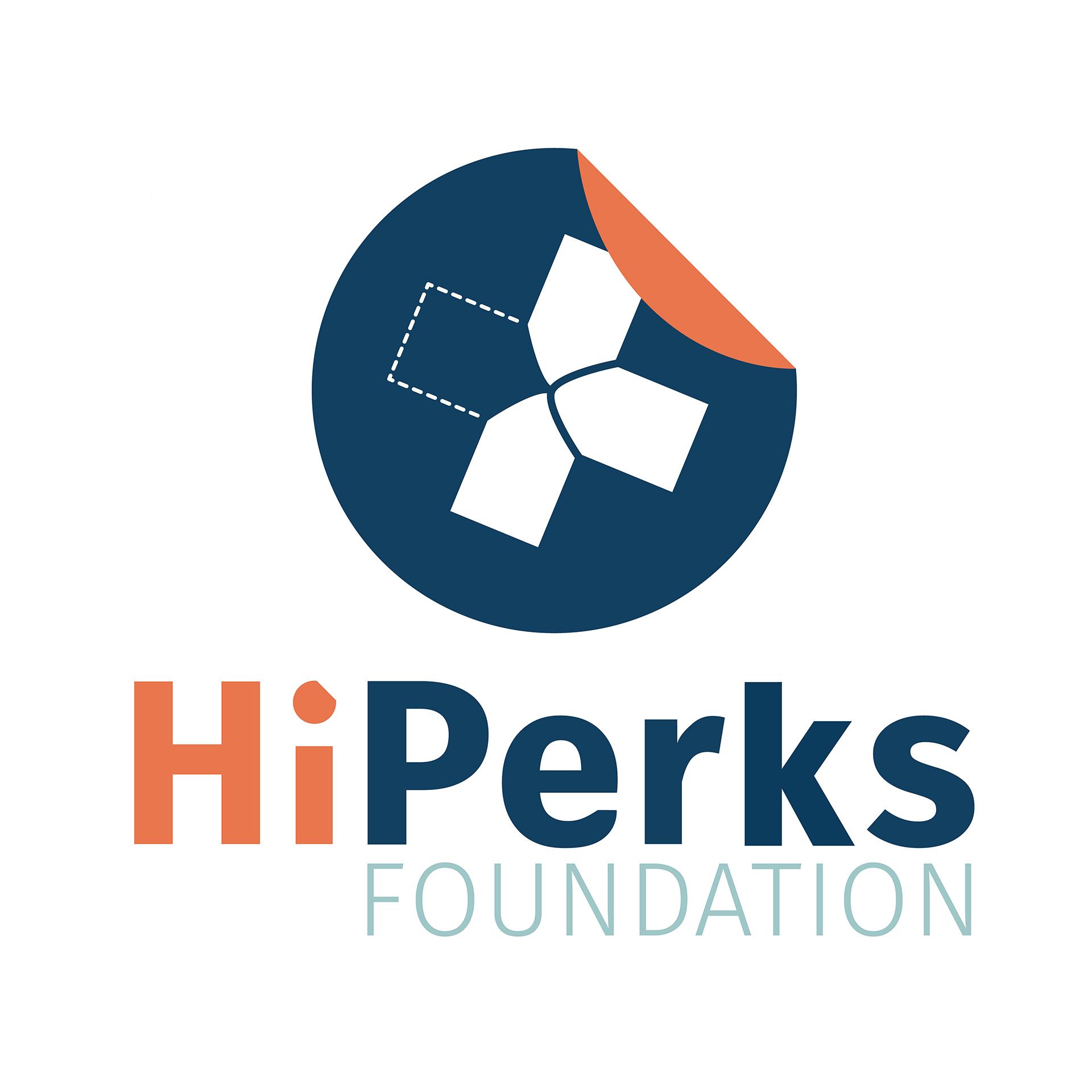 HiPerks Foundation
