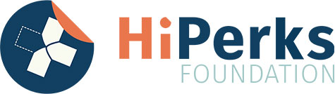 HiPerks Foundation