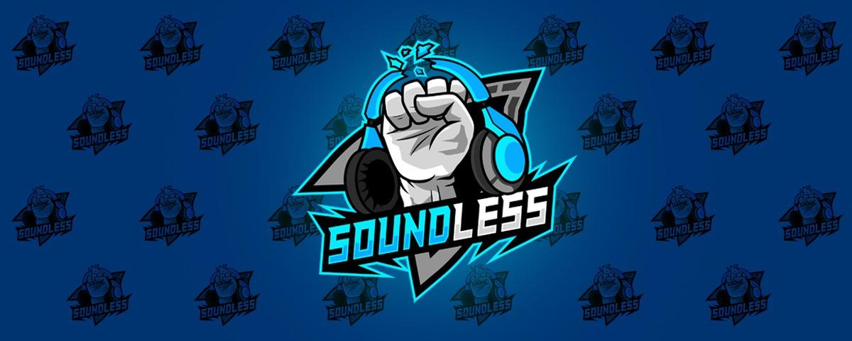 Soundless Esports